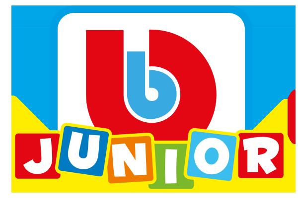 http://www.bbjunior.com/media/image/logo_header.png